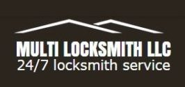 Multi Locksmith