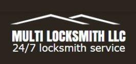 Multi Locksmith